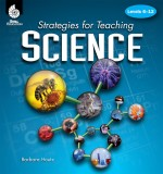 Strategies for Teaching Science Levels 6-12