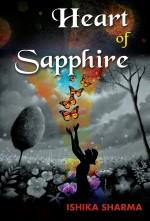 Heart of Sapphire