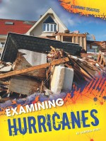 Examining Hurricanes