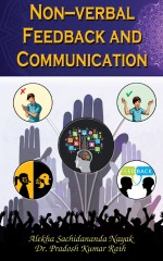 Non-verbal Feedback and Communication