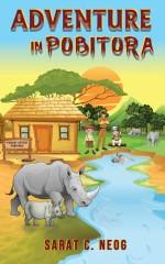 Adventure in Pobitora