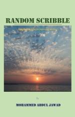 Random Scribble: Random reflections for improving our lives
