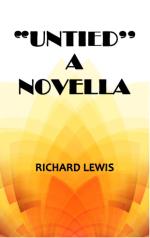 Untied: A Novella