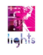 Lights zine: issue number one