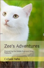 Zee's Adventures