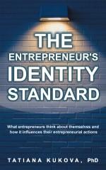 The Entrepreneur's Identity Standard