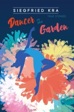 Dancer in the Garden