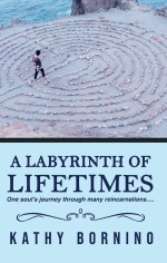 A Labyrinth of Lifetimes