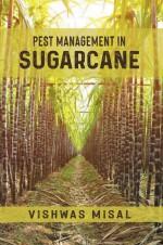 Pest Management in Sugarcane