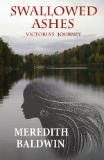 Swallowed Ashes Victoria's Journey