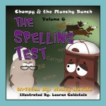 The Spelling Test