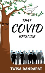 That Covid Episode