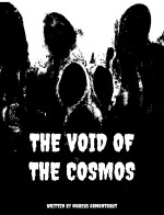 The Void of the Cosmos