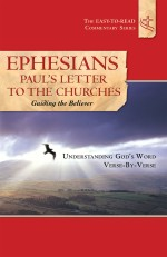 Ephesians Paul's Letter to the Churches Guiding the Believer