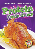 Protein Foods Group