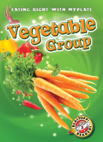 Vegetable Group