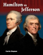 Hamilton vs. Jefferson