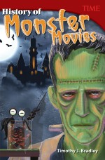 History of Monster Movies