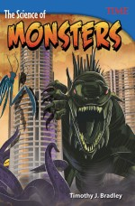 The Science of Monsters