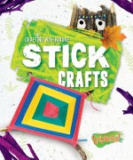 Stick Crafts