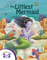 The Littlest Mermaid
