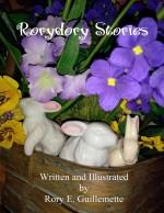 Rorydory Stories