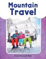 Mountain Travel: Read-Along eBook