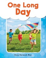 One Long Day: Read-Along eBook