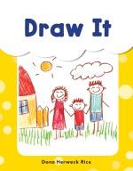 Draw It: Read-Along eBook