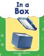 In a Box: Read-Along eBook