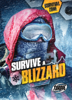 Survive a Blizzard