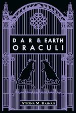Dar & Earth Oraculi