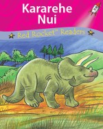Kararehe Nui