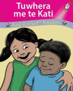 Tuwhera me te Kati