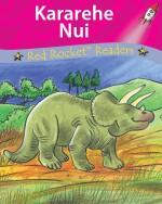 Kararehe Nui (Readaloud)