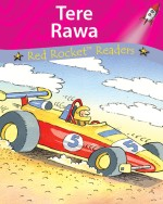 Tere Rawa (Readaloud)