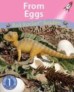 From Eggs (Readaloud)