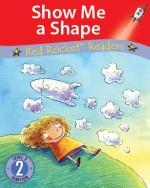 Show Me a Shape (Readaloud)