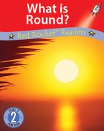 What is Round? (Readaloud)