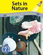 Sets in Nature (Readaloud)