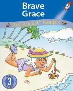 Brave Grace (Readaloud)
