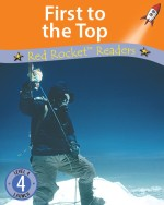 First to the Top (Readaloud)