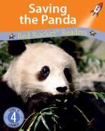 Saving the Panda (Readaloud)