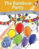 The Rainbow Party US Edition (Readaloud)