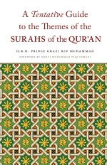 A Tentative Guide to the Themes of the Surahs of the Qur'an