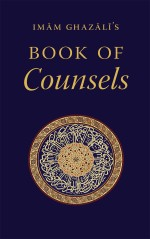 Book of Counsels