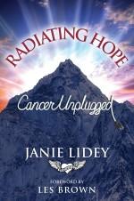 Radiating Hope: Cancer Unplugged