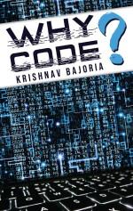 Why Code?