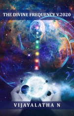 The Divine Frequency V.2020