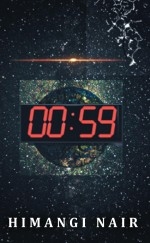 00:59